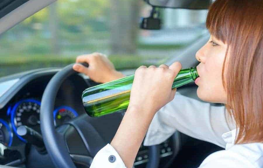 drunk-driving-technology-works
