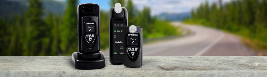 Lifesafer Products  Breathalyzers And Ignition Interlock